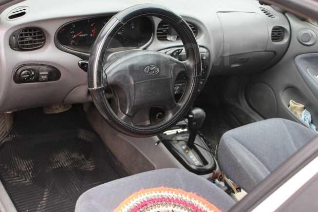 Hyundai Lantra, 2000 год, 170 000 руб.