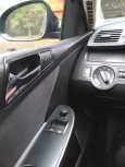 Volkswagen Passat, 2007 год, 455 000 руб.