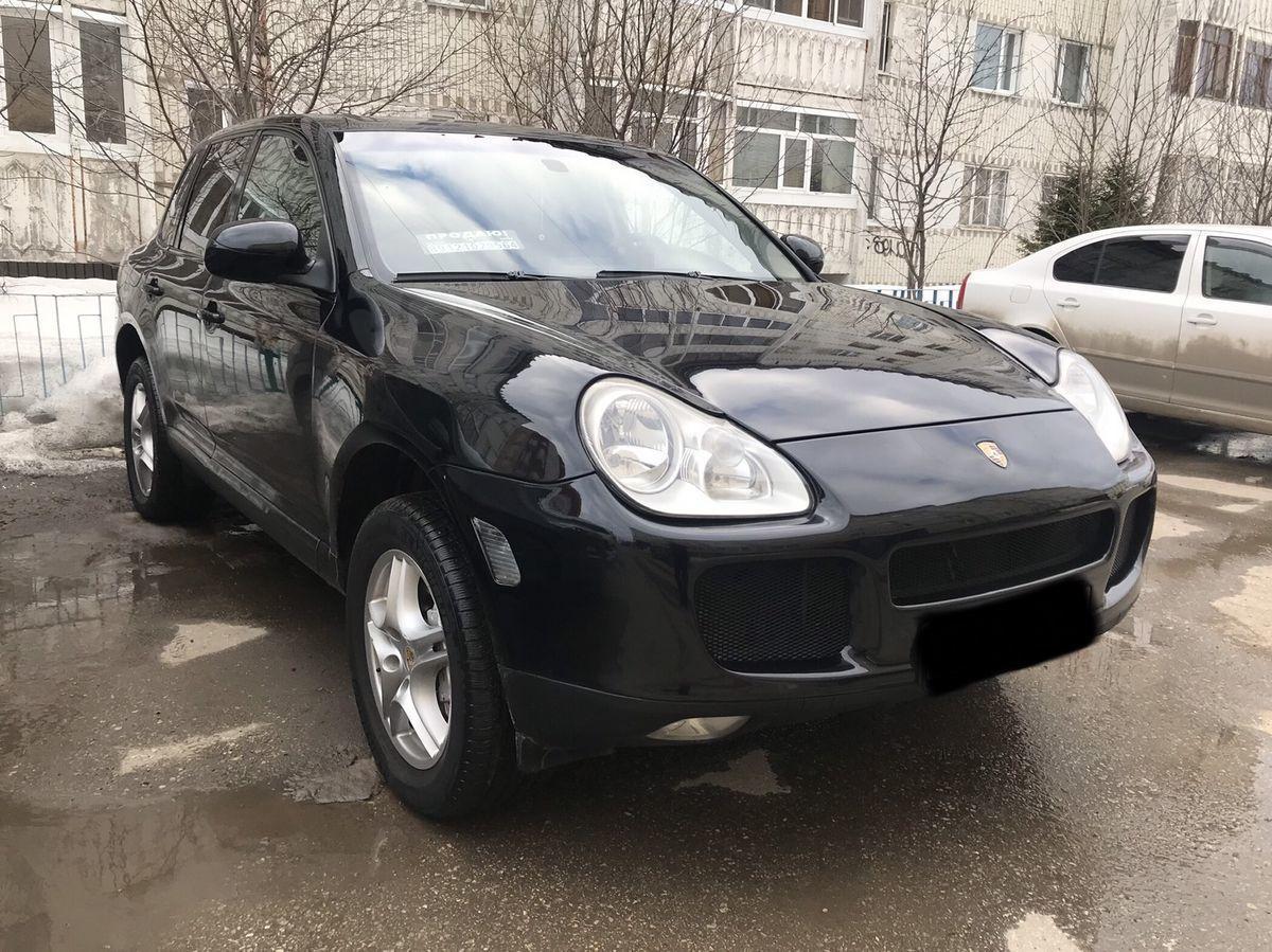 Где можно купить авто в рассрочку без кредита в москве