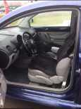 Volkswagen Beetle, 2000 год, 320 000 руб.