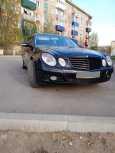 Mercedes-Benz E-Class, 2006 год, 600 000 руб.