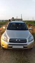 Toyota RAV4, 2008 год, 715 000 руб.