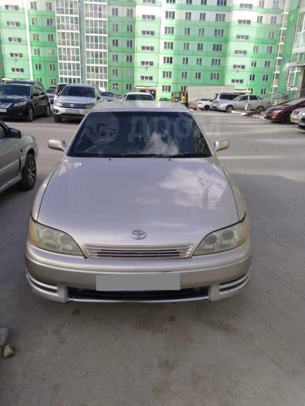 Toyota Windom, 1995 год, 150 000 руб.