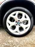 BMW X5, 2012 год, 2 000 000 руб.