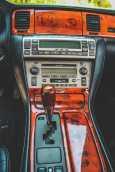 Lexus SC430, 2003 год, 900 000 руб.