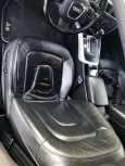 Audi A5, 2007 год, 580 000 руб.