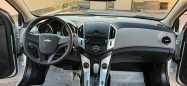 Chevrolet Cruze, 2014 год, 495 000 руб.