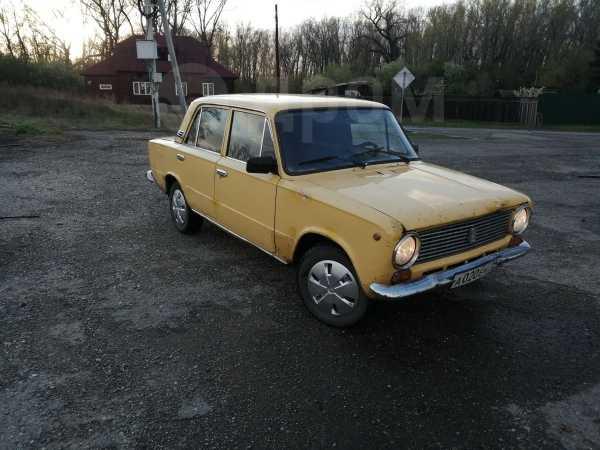 Лада 2101, 1980 год, 22 000 руб.