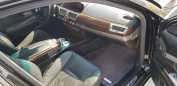 BMW 7-Series, 2006 год, 780 000 руб.