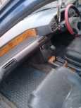 Rover 75, 1988 год, 41 258 руб.
