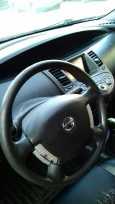Nissan Primera, 2007 год, 238 000 руб.