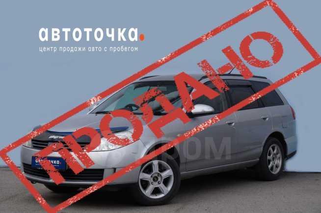 Nissan Wingroad, 2003 год, 234 000 руб.