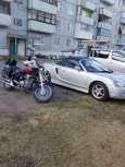Toyota MR-S, 2004 год, 850 000 руб.