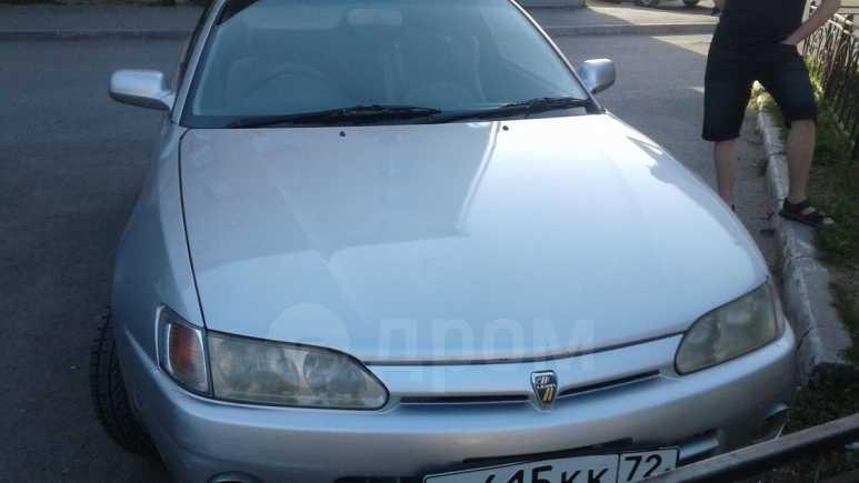 Toyota Corolla Levin, 2000 год, 170 000 руб.