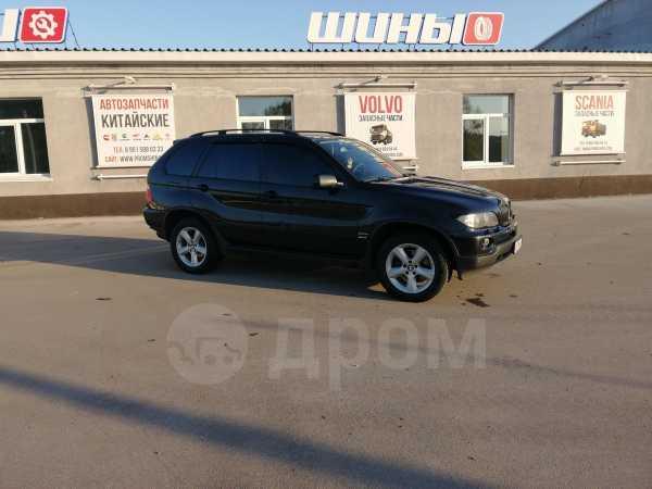 BMW X5, 2006 год, 810 000 руб.