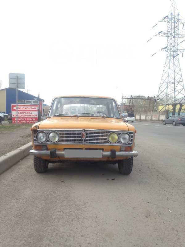 Лада 2103, 1978 год, 30 000 руб.