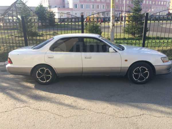 Toyota Windom, 1995 год, 165 000 руб.