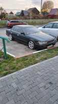 Nissan Laurel, 1989 год, 110 000 руб.