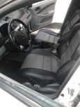Chevrolet Lacetti, 2012 год, 339 000 руб.