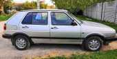 Volkswagen Golf, 1990 год, 130 000 руб.