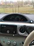 Toyota Porte, 2006 год, 300 000 руб.