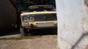 Саки 2106 1986