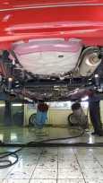 Toyota Prius a, 2013 год, 980 000 руб.