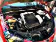 Mazda Mazda3 MPS, 2006 год, 430 000 руб.