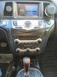 Nissan Murano, 2009 год, 870 000 руб.