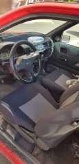 Ford Fiesta, 1990 год, 60 000 руб.