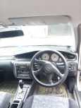 Nissan Bluebird, 2000 год, 198 000 руб.