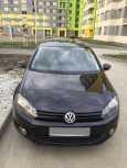 Volkswagen Golf, 2012 год, 450 000 руб.