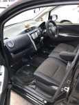 Nissan DAYZ, 2013 год, 408 000 руб.