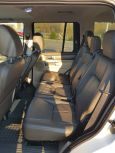 Land Rover Discovery, 2013 год, 1 850 000 руб.