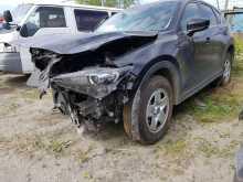 Челябинск Mazda CX-5 2019