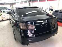 Якутск Toyota Camry 2013