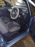 Mitsubishi Colt, 2002 год, 185 000 руб.