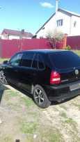 Volkswagen Pointer, 2005 год, 200 000 руб.