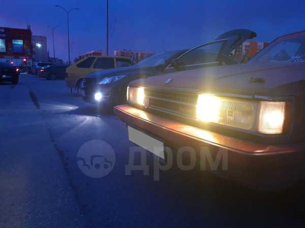 Toyota Cresta, 1984 год, 260 000 руб.