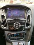 Ford Focus, 2014 год, 590 000 руб.