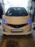 Honda Fit, 2012 год, 600 000 руб.