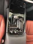 Lexus LX450d, 2019 год, 6 818 000 руб.