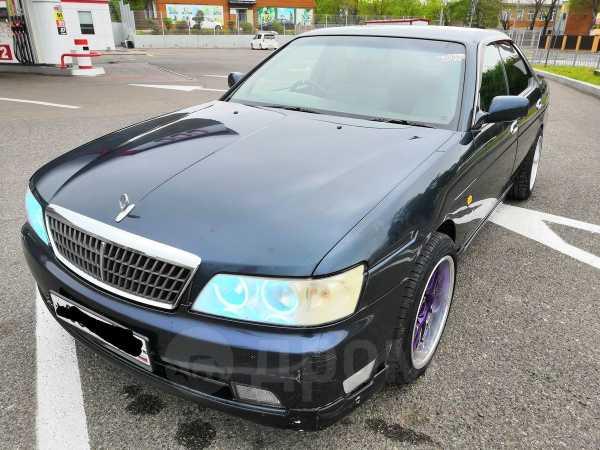 Nissan Laurel, 2000 год, 220 000 руб.