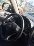 Subaru Impreza, 2007 год, 390 000 руб.