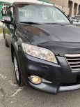 Toyota RAV4, 2010 год, 899 000 руб.
