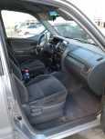 Chevrolet Tracker, 2003 год, 380 000 руб.