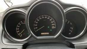 Екатеринбург Lexus RX300 2003