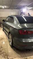 Audi A3, 2015 год, 1 050 000 руб.