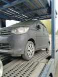 Mitsubishi eK Wagon, 2014 год, 395 000 руб.