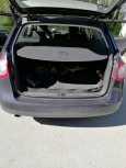 Volkswagen Passat, 2009 год, 487 000 руб.